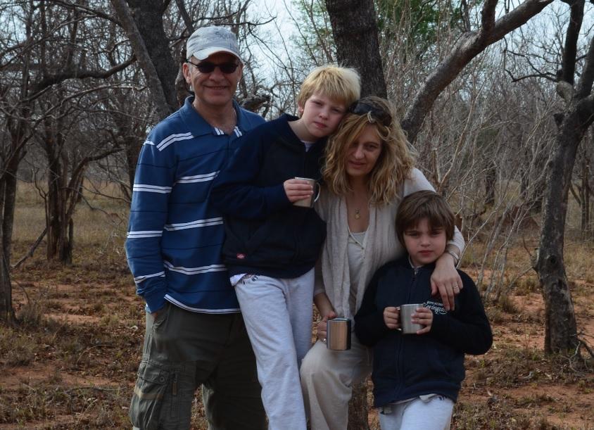 Familia Sabbino