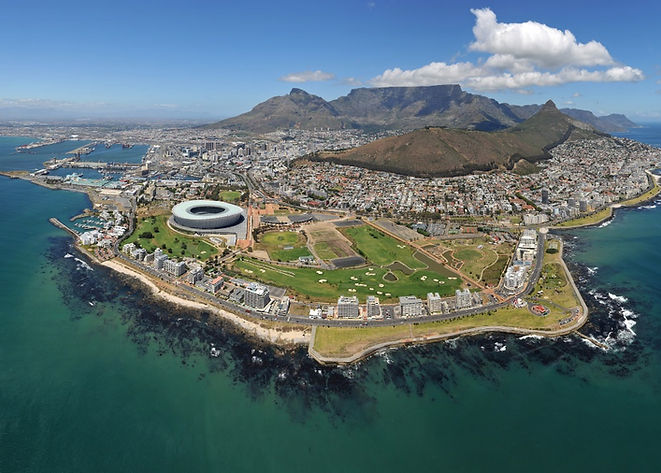Cape Town Panoramica.jpg