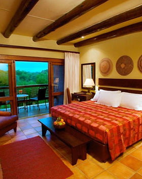 Kapama River Lodge Suite.jpg