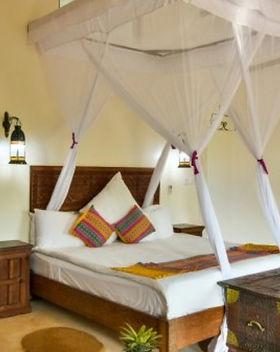Zanzibar Turista.jpg