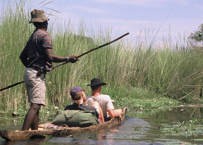 Okavango y Chobe_edited.jpg