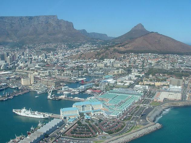 Vista de Cape Town.JPG