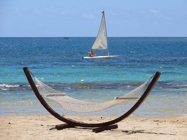 beach-mauritius.jpg