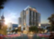 Sun Square Hotel.jpg