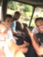 Andrés_edited.jpg