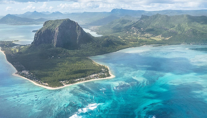 Mauritius Aereal.jpg