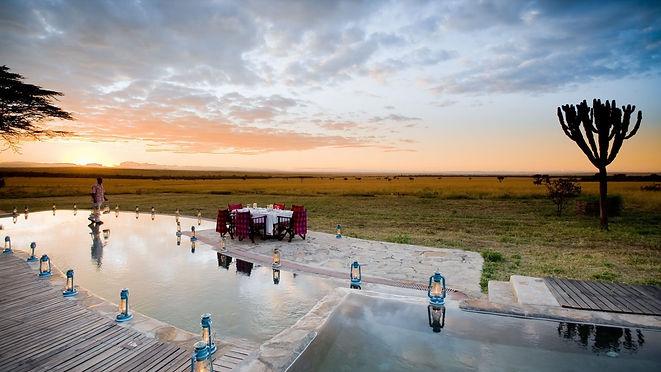 Kichwa Tembo Views.jpg