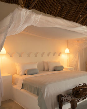 Zanzibar Superior.jpg
