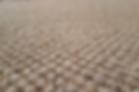 Berber Loop Pile Carpet
