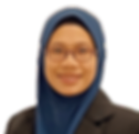 20200430_111540_edited_edited_edited_edi
