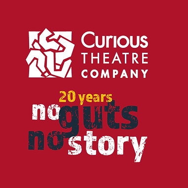 Curious-RED.png