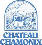 Chateau-Chamonix-logo.jpg