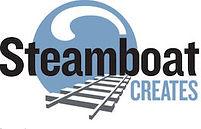 SteamboatCreates-logo-final-final-364x23