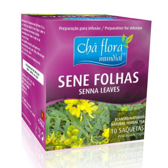 Chá Sene 10 sachês