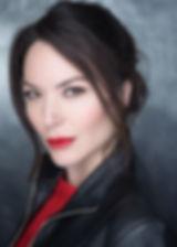 Stephanie Leigh Rose Stunt/Fight Actor