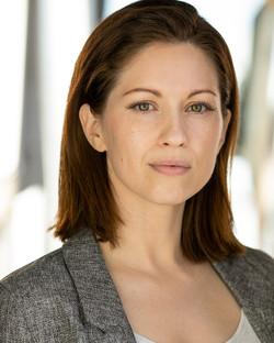 Jodi Hutton
