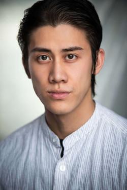 Tom Nguyen - Headshot 3