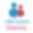 Life Coach Directory Business Logo