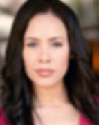 Carmen Rosnes Peraz American singer songwriter