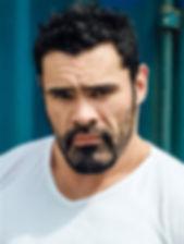 Daniel Singh Stunt, fight actor