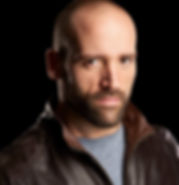 Anotonio Bustorff Stunt Actor Headshot