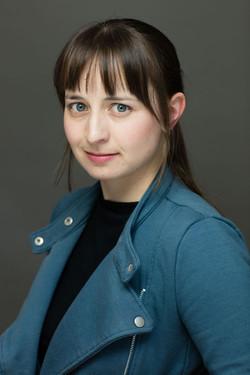 Amy Flood