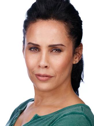 Carmen Gloria Perez