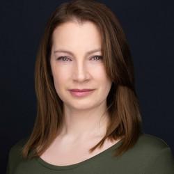 Laura Thompson