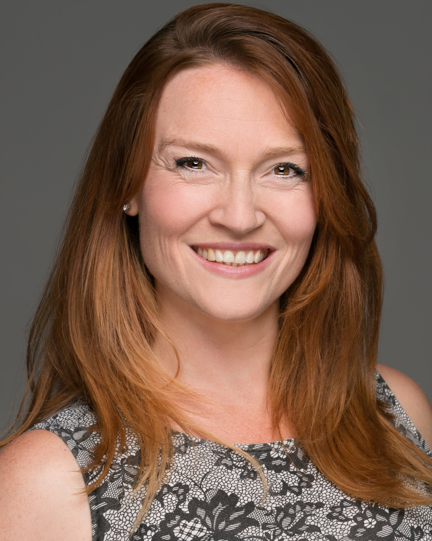Tina Barnes