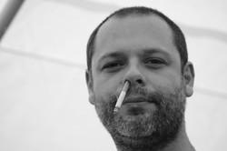 Greg Insero, On Dope