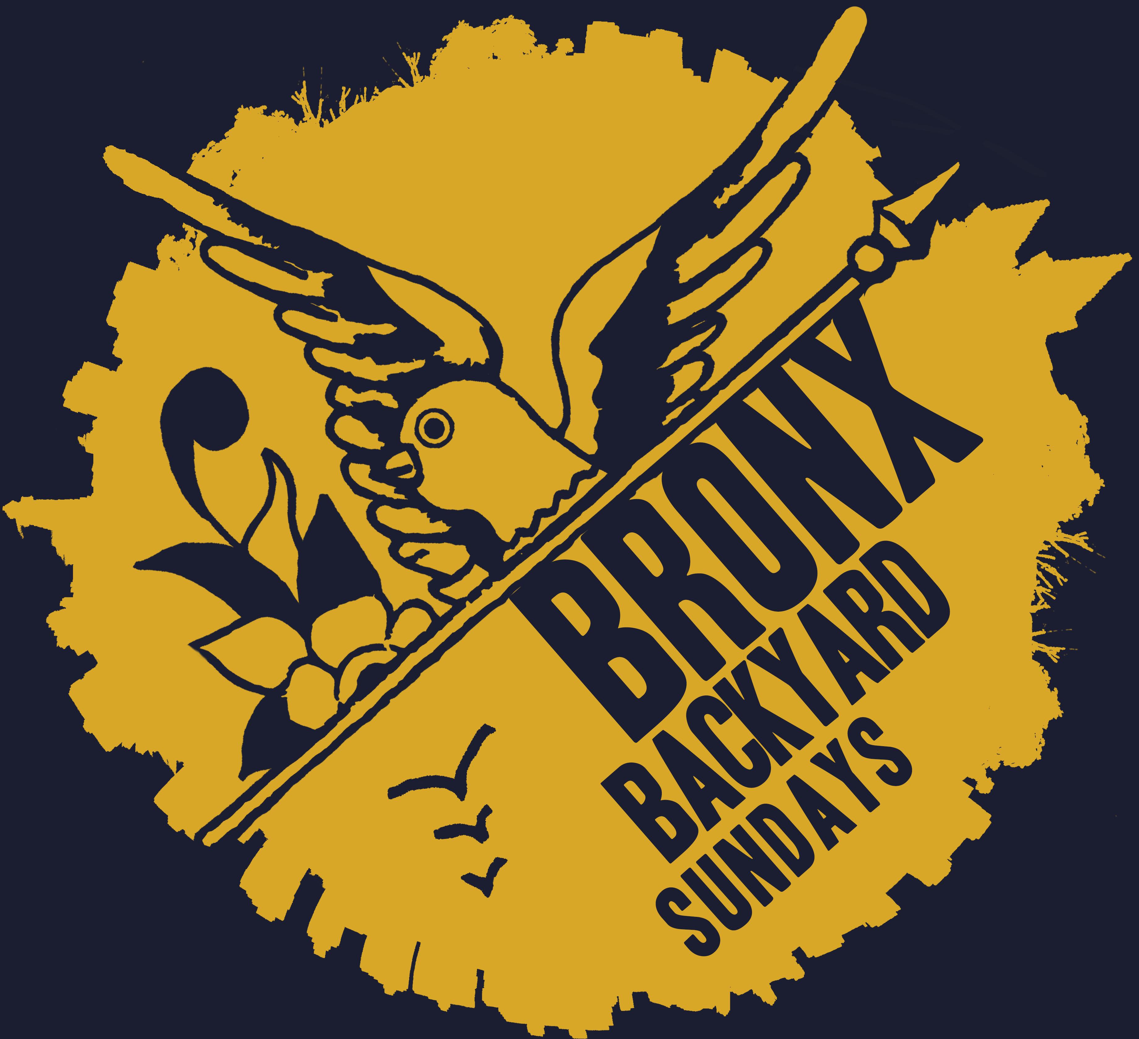 Bronx Eagle