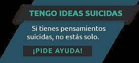 Boton_Tengo_ideas_suicidas.png