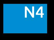 N4_Logo_Academia.png