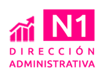 N1_Logo_Administracion.png