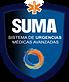 SUMA Puebla Sak Fundación prevención suicidio