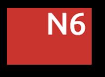 N6_Logo_Vinculacion.png