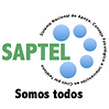 Saptel México