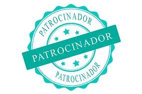 patrocinador.png