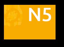 N5_Logo_Comunicacion.png