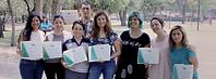 N4_Academia_Especialidades.png