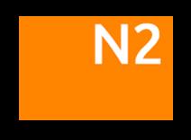 N2_Logo_Juridico.png