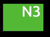 N3_Logo_Salud.png
