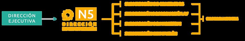 N5_Comunicacion_Organigrama.png