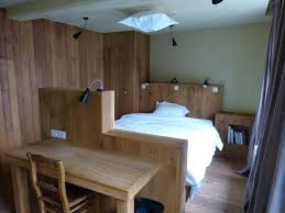 chambres de 2