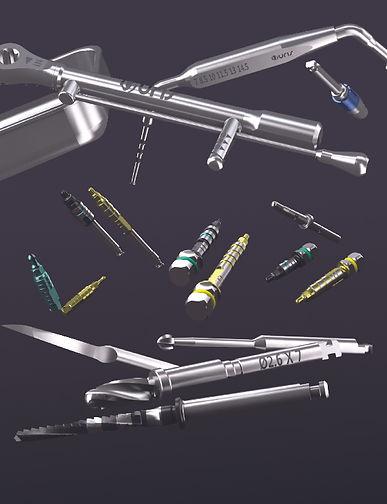 Instruments Accessories copy.jpg