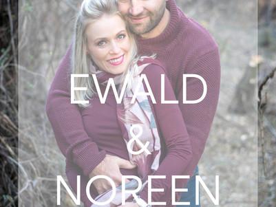 MATERNITY | Ewald & Noreen