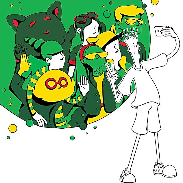 PITCH FOR 7 UP CAN DESIGNS