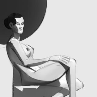 figure_drawing_design.jpg