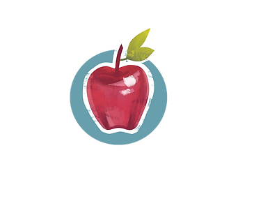 Bear_flavor_apple_icon.png