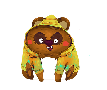 Bear_character_RainCoat.png
